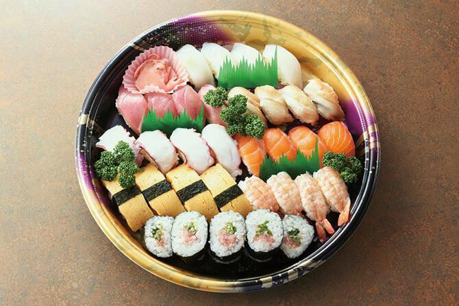 odoburu-sushimori
