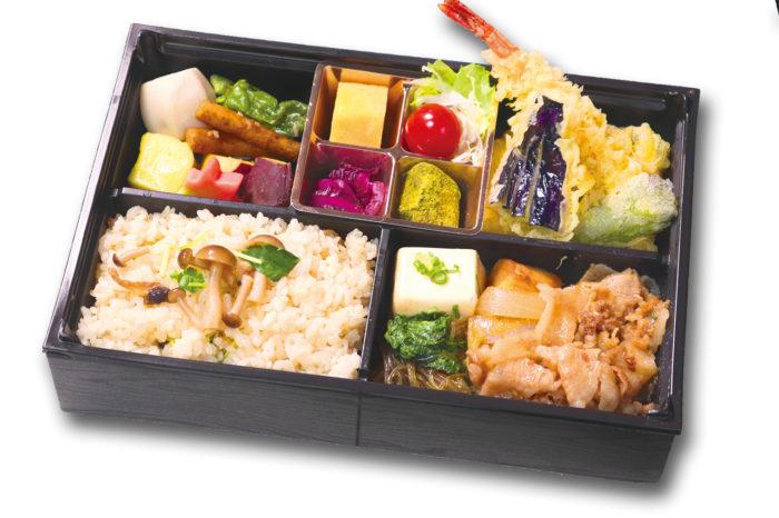 sukiyaki-bentou-2020